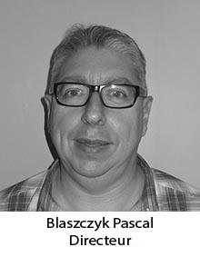 pascal blaz